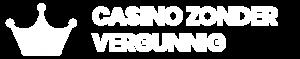 casinozondervergunning-logo
