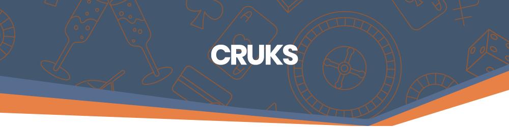 Cruks